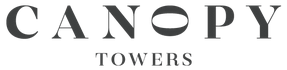 Canopy Tower Logo