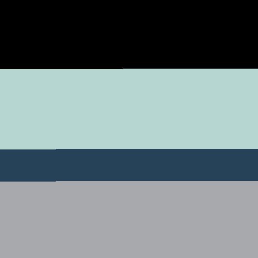 Edenn Town Collection