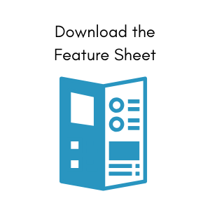 View Our Featured Sheets