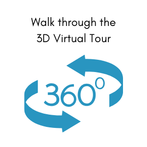 View Our 3D Virtual Tour