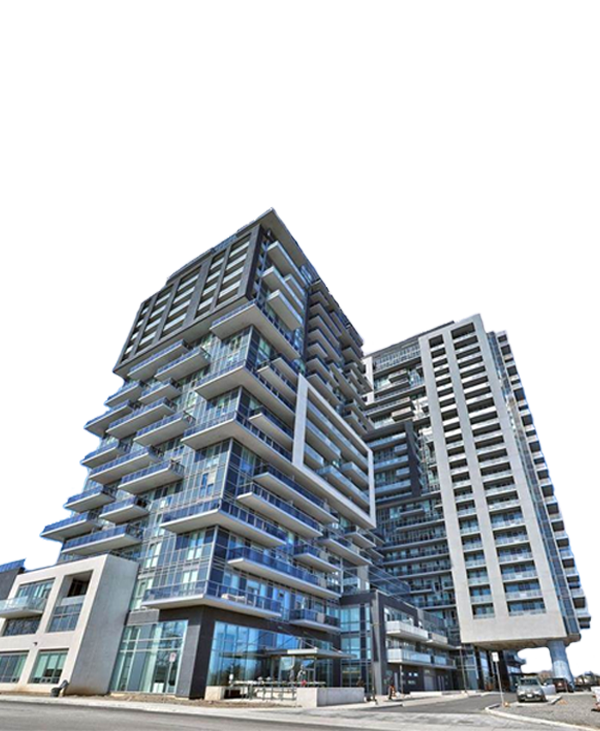 See what your condo is worth