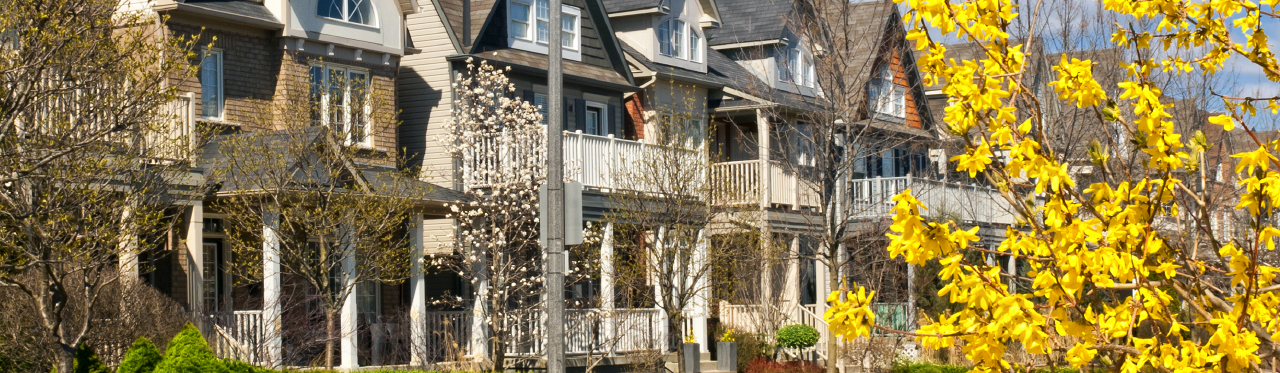 Hintonburg Homes for Sale