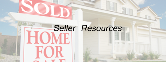 How to Sell High: Avoid these Three Mistakes When Selling Your Home