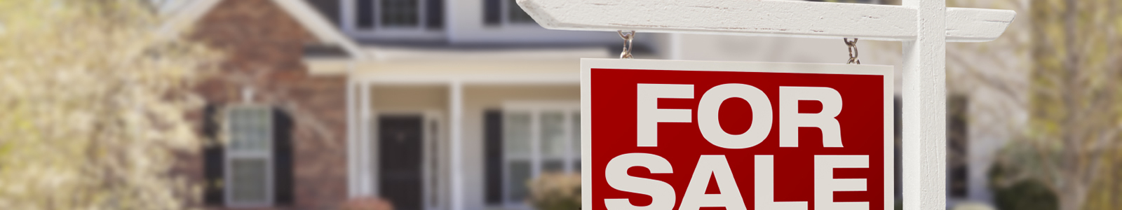 Home Sellers' Checklist