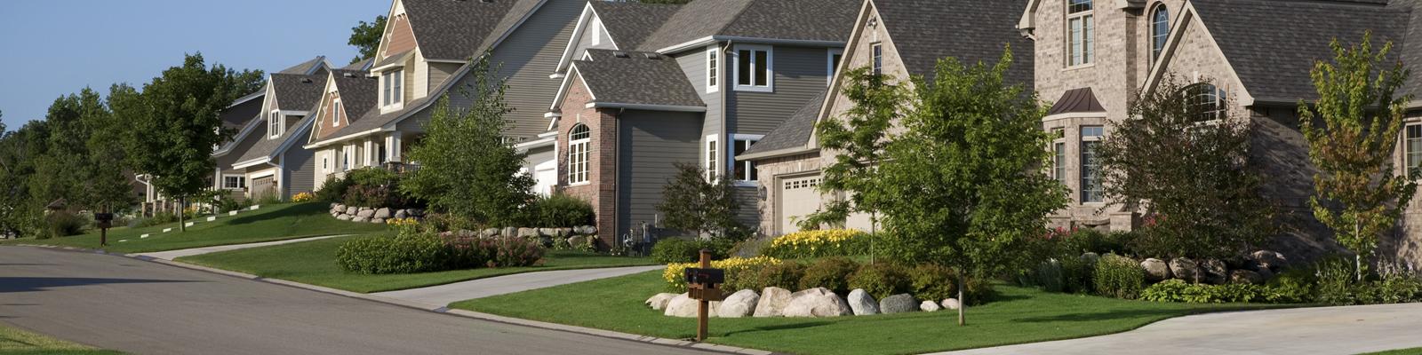 Vellore Village Condominium Sales