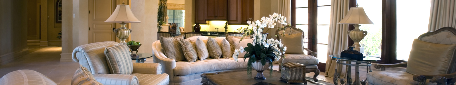 Vellore Village Luxury Upscale Properties