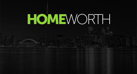 See What Your Home Is Worth