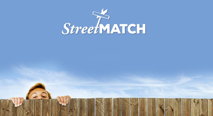 Streetmatch OSHAWA WHITBY UXBRIDGE REAL ESTATE TEAM BRYANT JAMES BRYANT