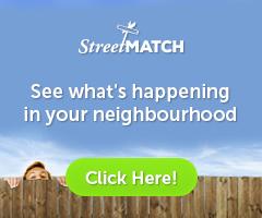 Street Match