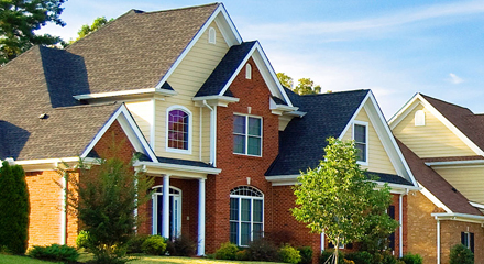 Ashburn Homes for Sale