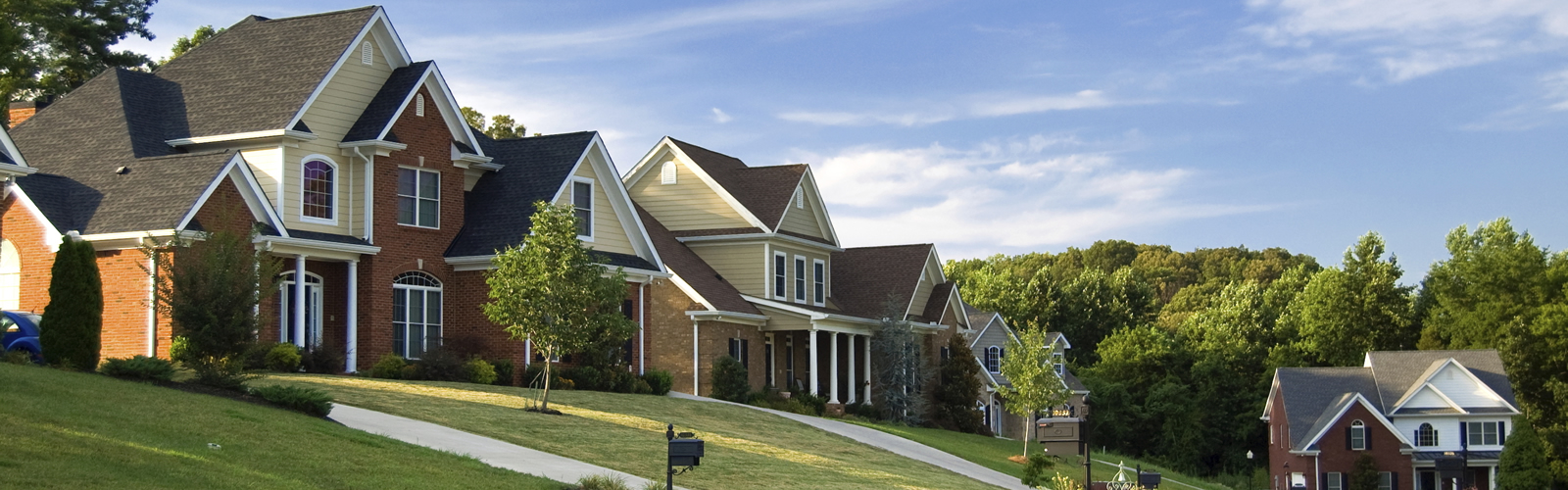 Innisfil Homes for Sale