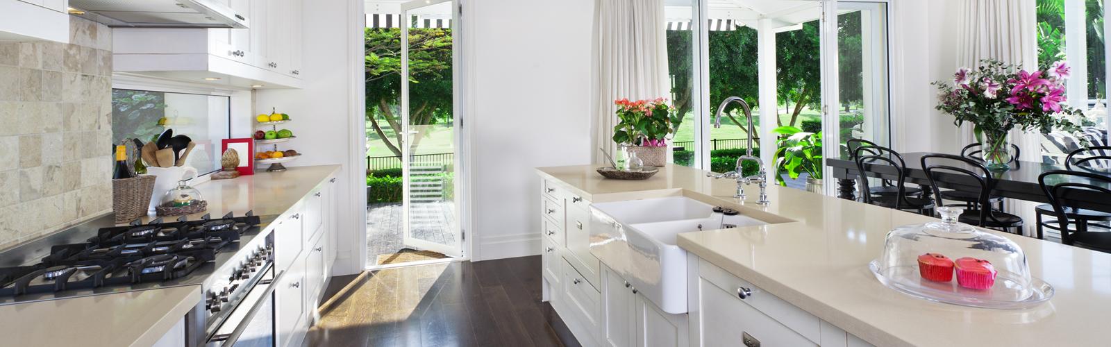 Homes For Sale | Natalia Ovsey Real Estate