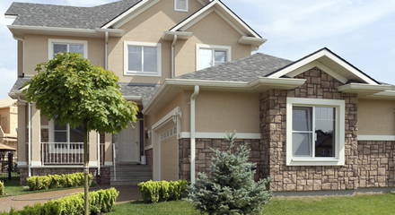 Thornhill Homes for Sale
