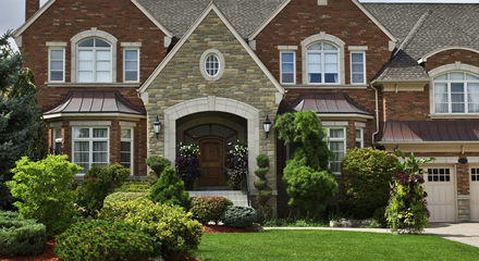 Richmond Hill Homes for Sale