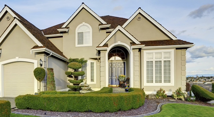 Markham Homes for Sale