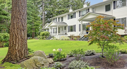 New Westminster Homes for Sale
