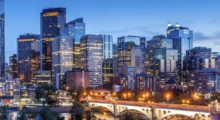 MLS® | Calgary Downtown Condos