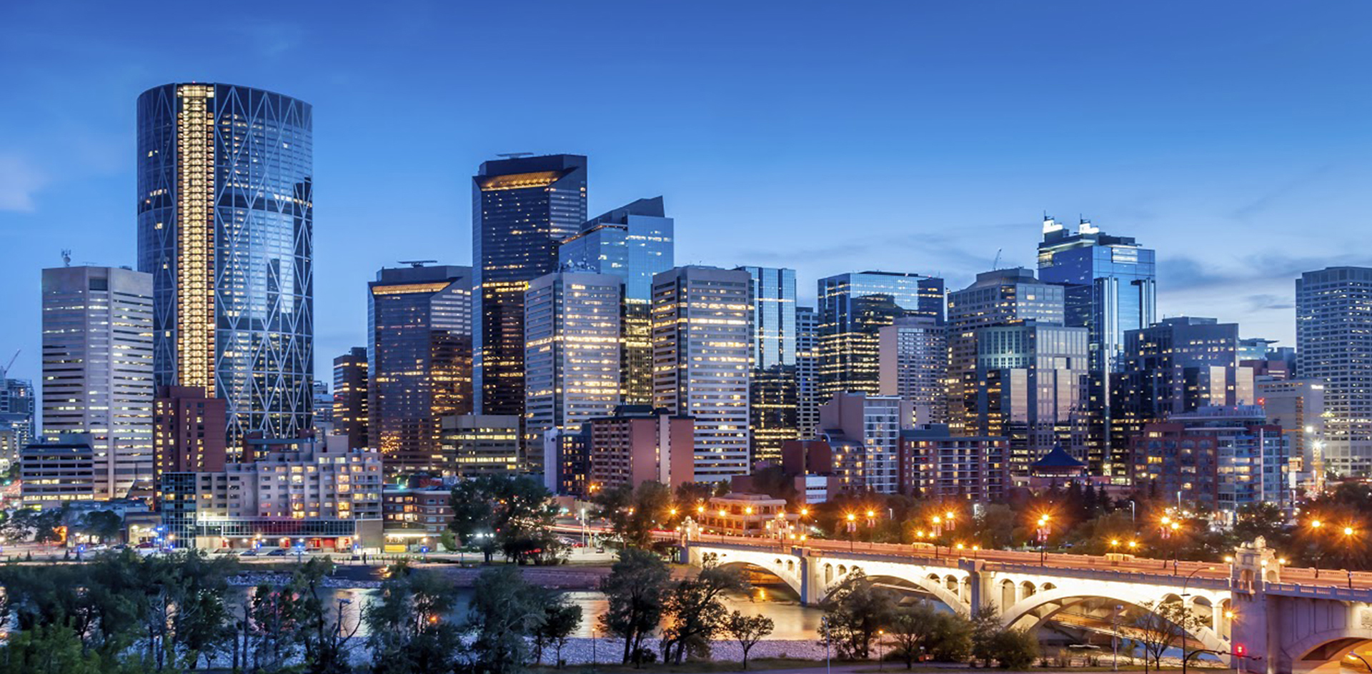 Picture of City of Calgary