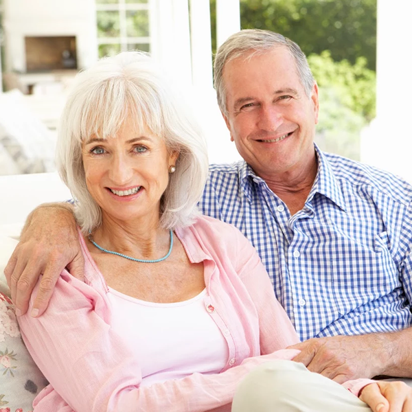 HOW TO ENSURE A PROSPEROUS RETIREMENT BY INVESTING IN REAL ESTATE