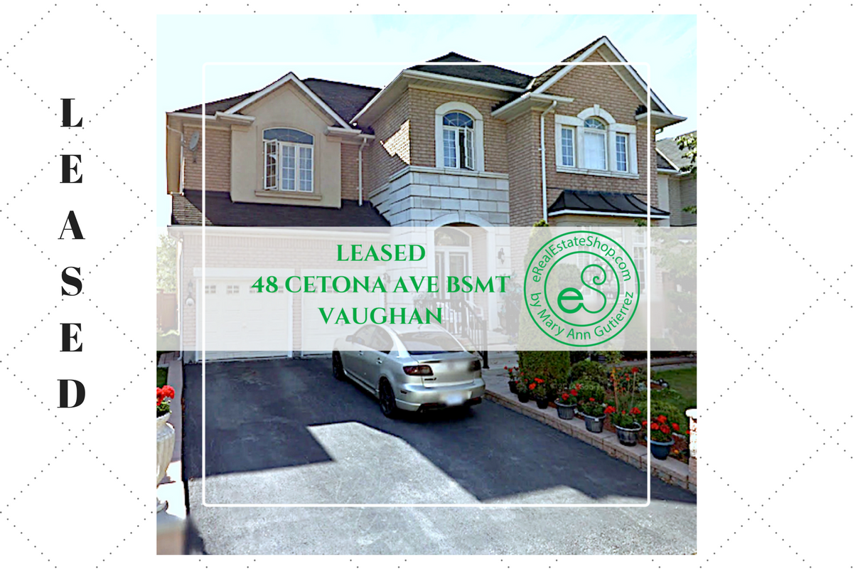 48 Cetona Ave