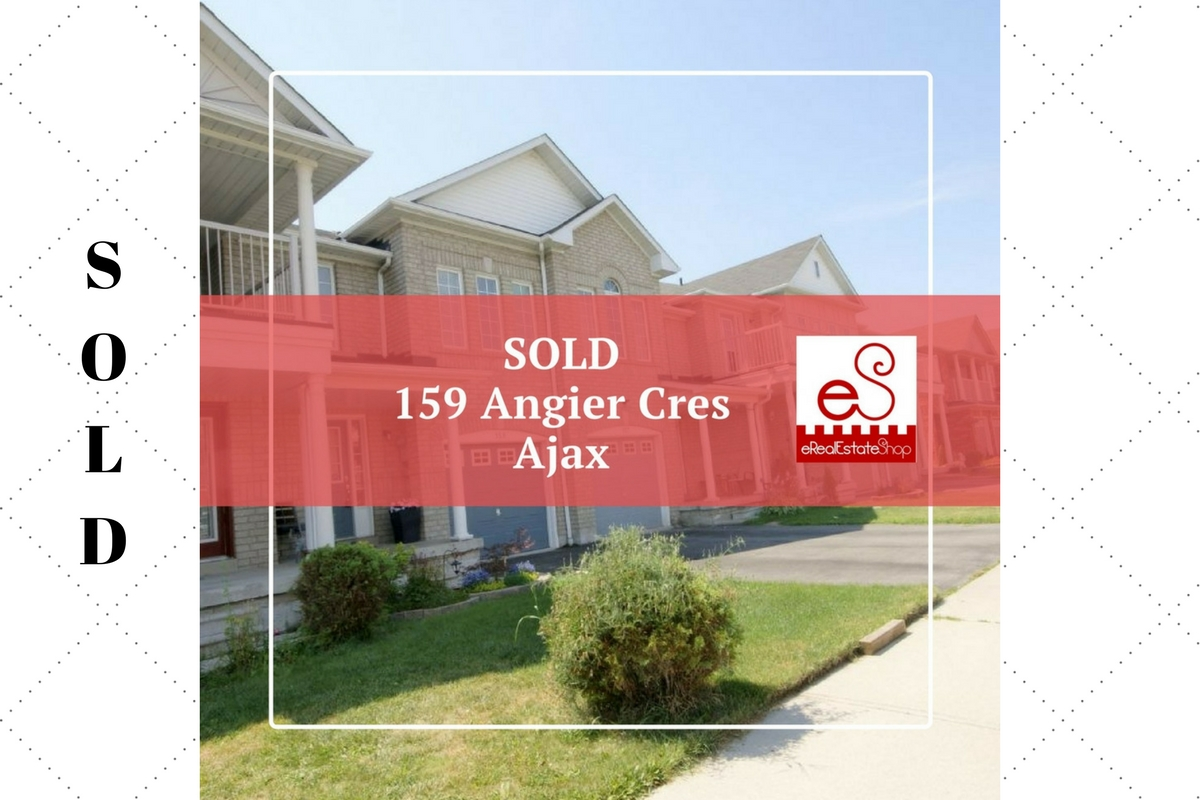 159 Angier Cres