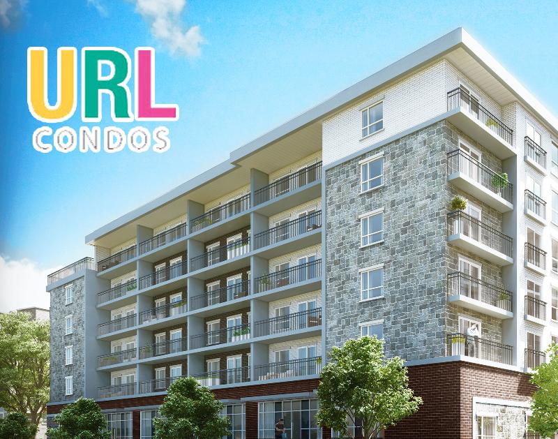 URL Condominium!