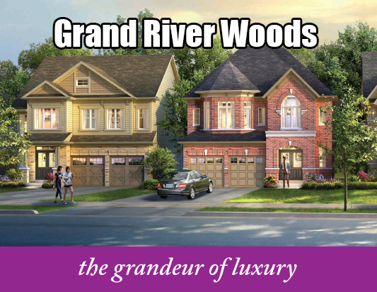 Grand River Woods - Next Phase