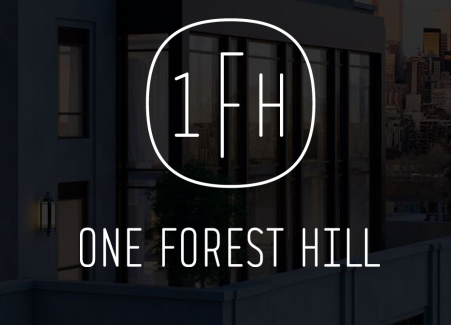 One Forest Hill - Forest Hill New Condos - OneForestHill Condo