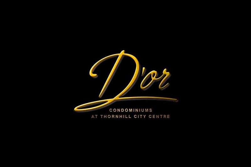 Dor Condos - Prices - Plans - Incentives - Register Here