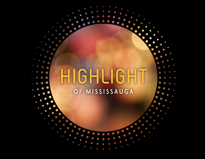 Highlight Condos & Towns - Mississauga New Condos