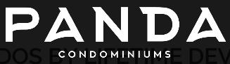 Panda Condos- 20 Edward St - Yonge & Dundas - VIP Access