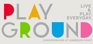 Playground Condos - Prices - Plans - Incentives