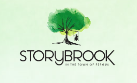Storybrook in Fergus - New Homes in Fergus
