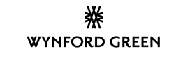 Wynford Green Condos - Plans - Prices - Floor Plans