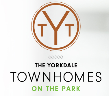 The Yorkdale Town Homes By Context