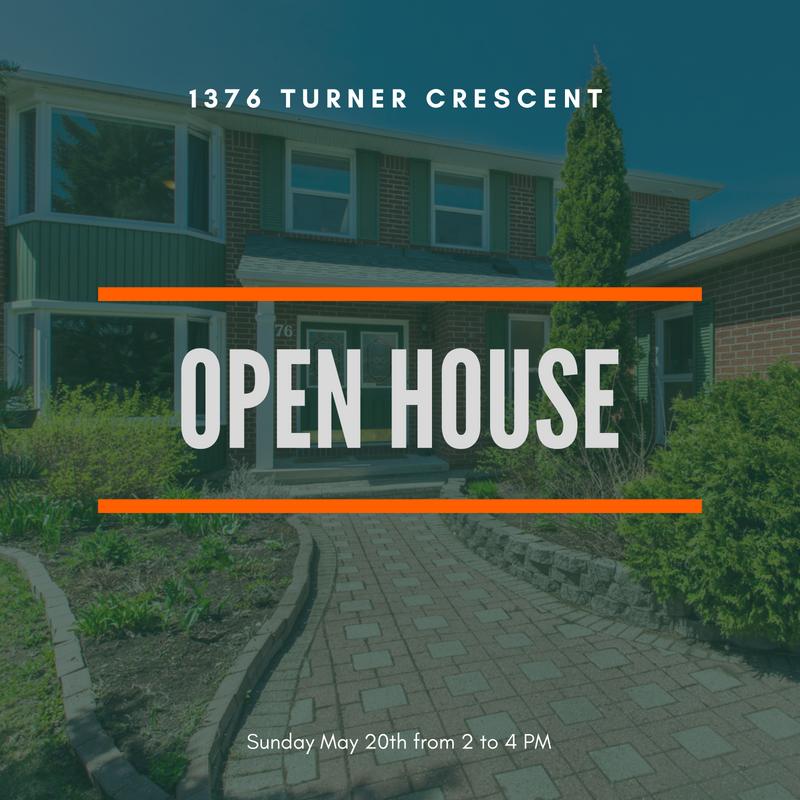 1376 Turner Crescent