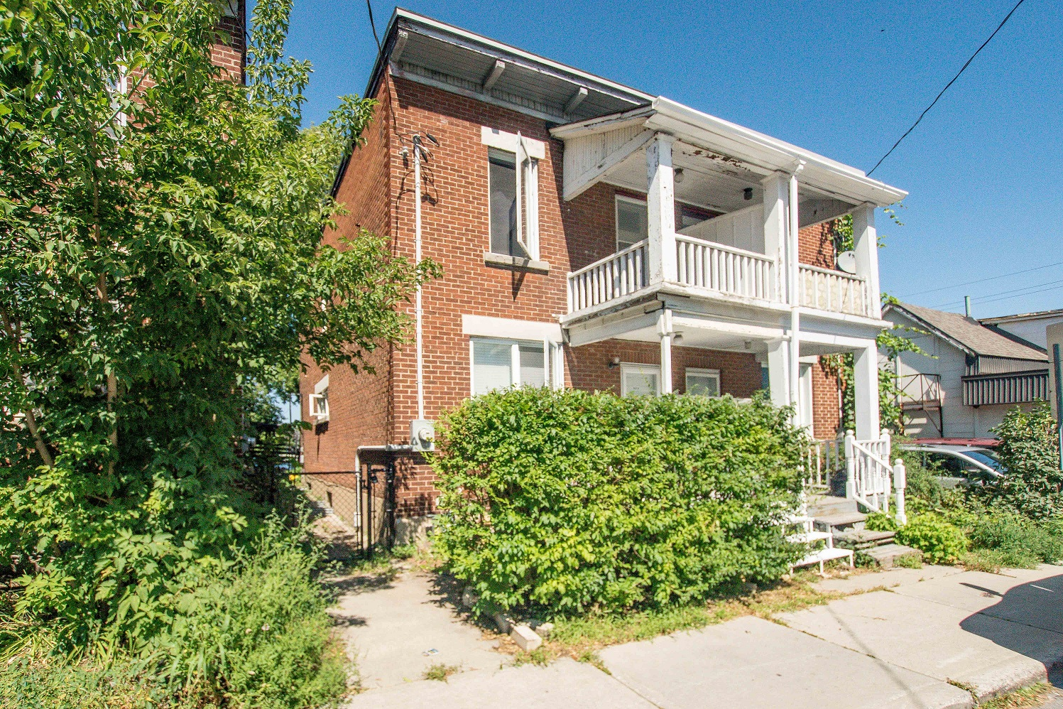 293 Powell Avenue | Perfect Investment Opportunity in the Glebe Annex