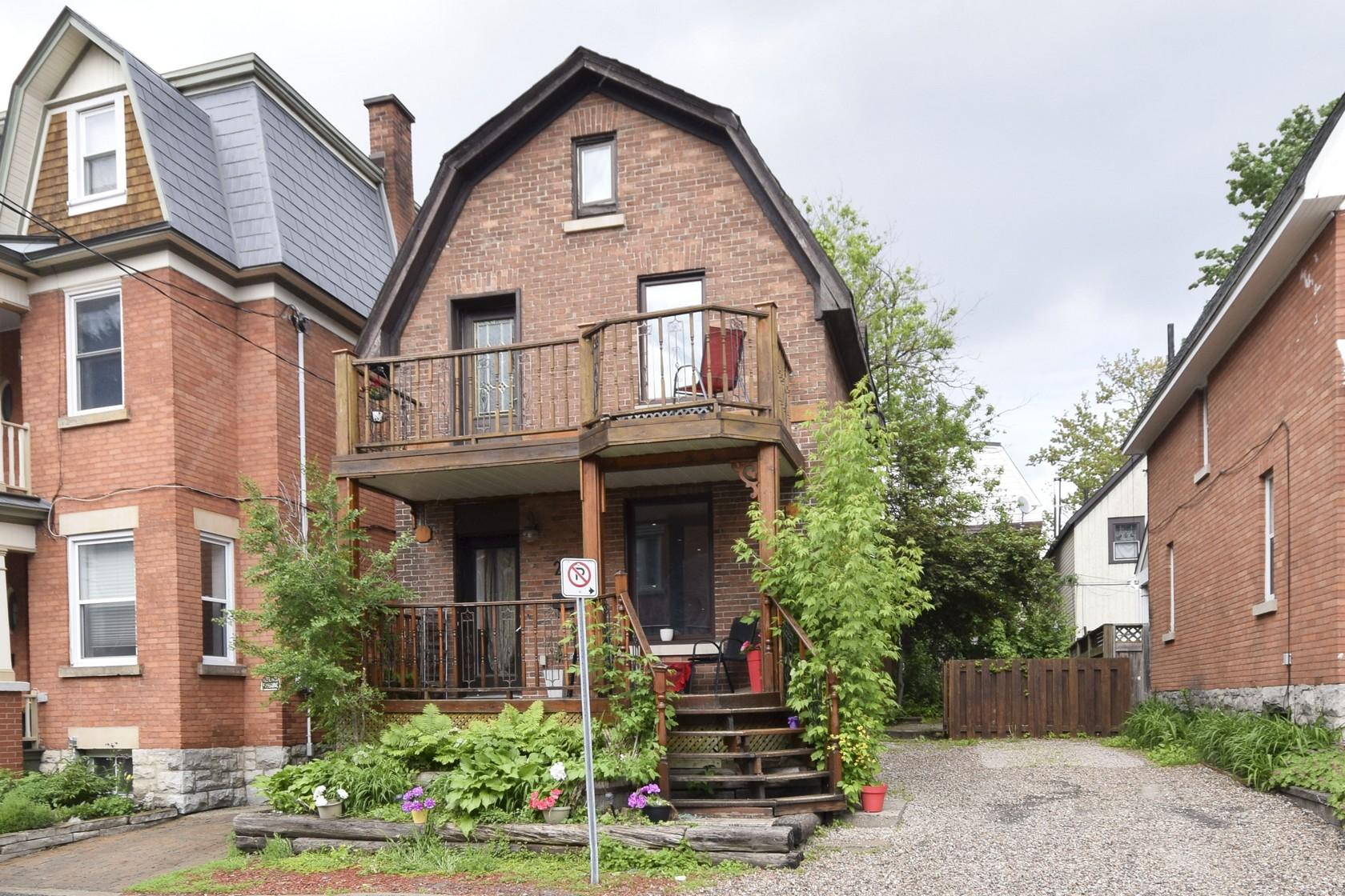 23 Rupert Street | Glebe Cul-De-Sac Great for Families