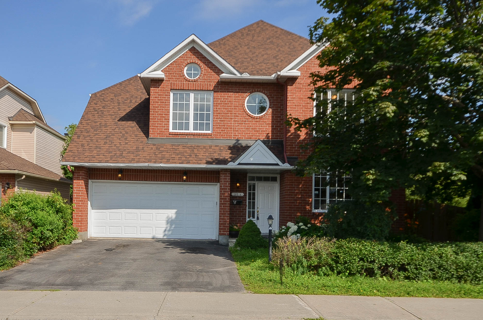 102A Craig Henry | Single Family Home with 4 Bedrooms and 4 Bathrooms