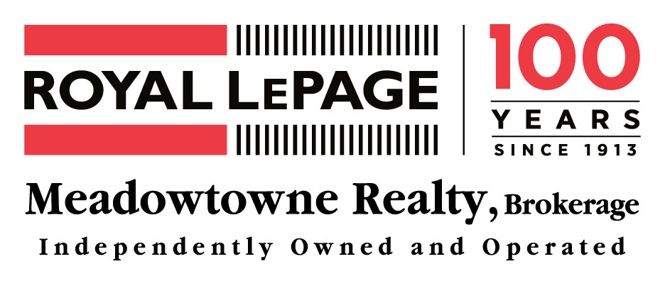 Looking for your Dream Home in Mississauga, Georgetown or the GTA? Let us help you!