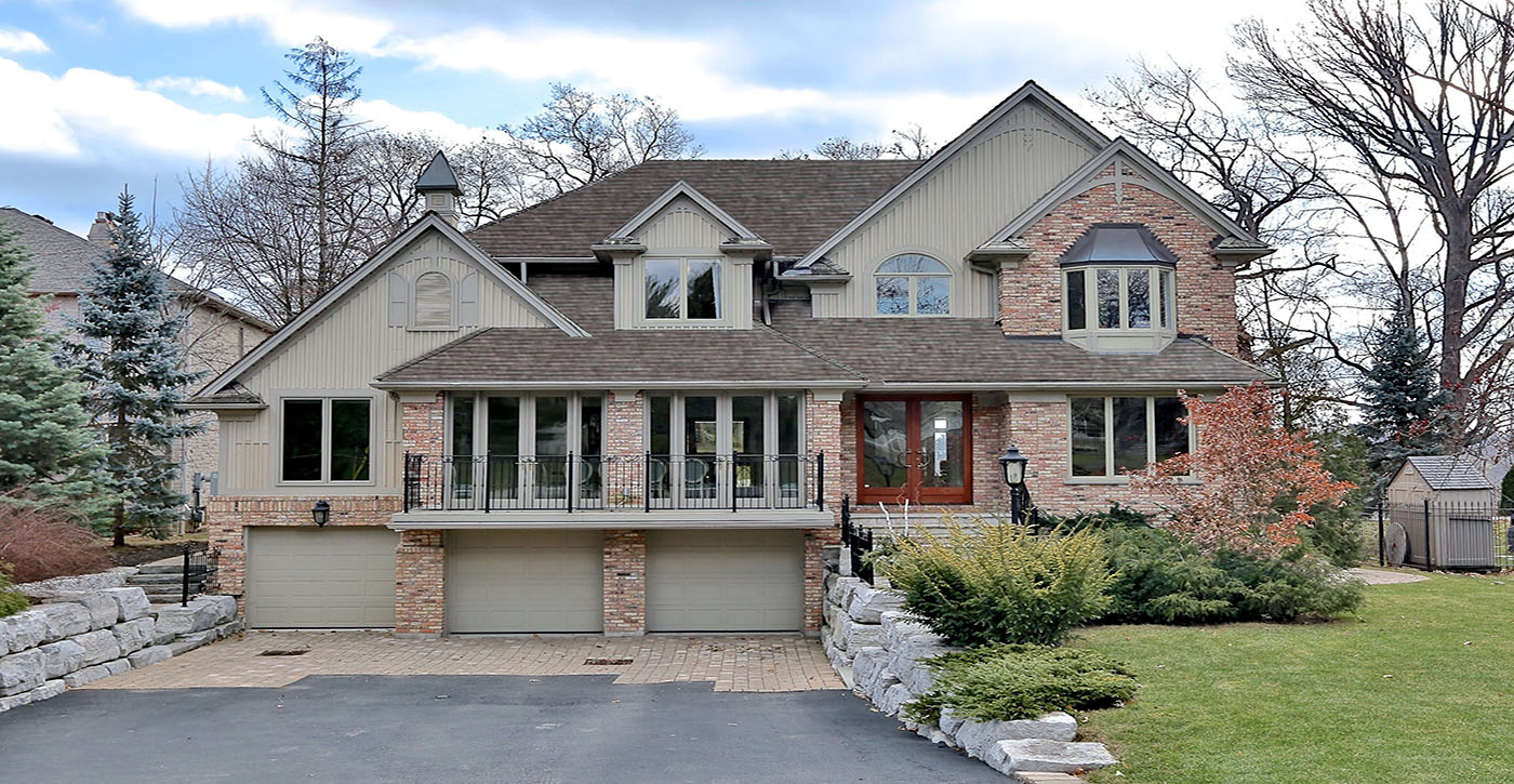 1026 Mississauga Heights Dr