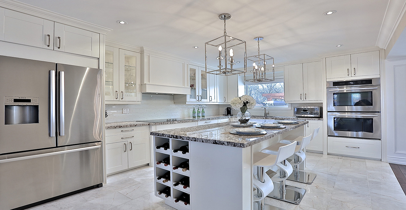 310 Northwood Drive, Oakville