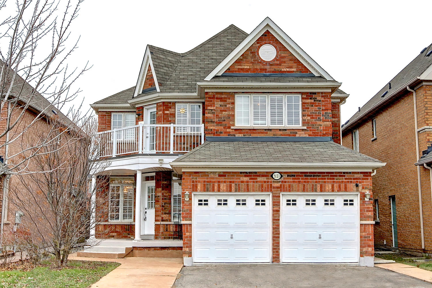 5121 Perennial Dr, Mississauga