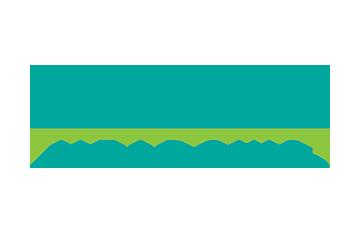 Markham Meadows