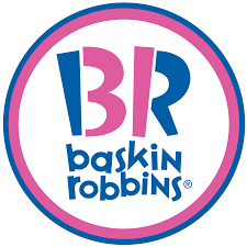 Baskin Robbins For Sale