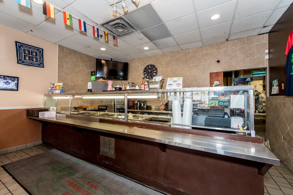 busy restaurant interior. Exellent Interior Inside Busy Restaurant Interior