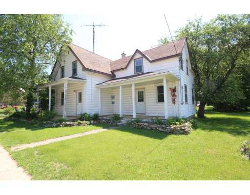 63 Main St - Terrific Updated Home Centrally Located in Elgin