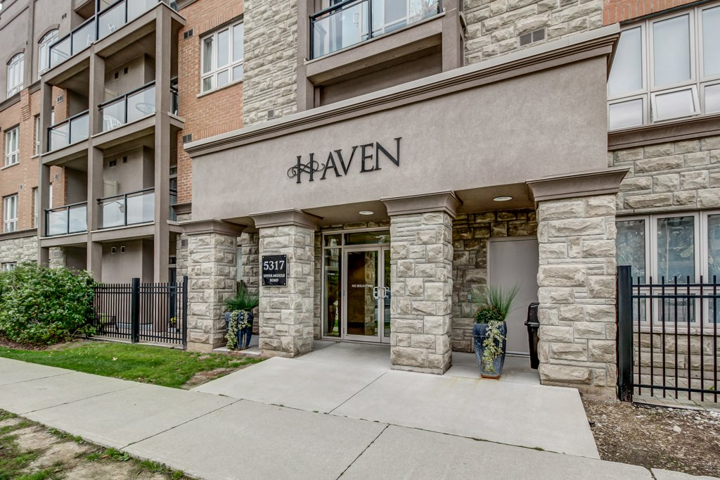 5317 Upper Middle Rd, Unit 134