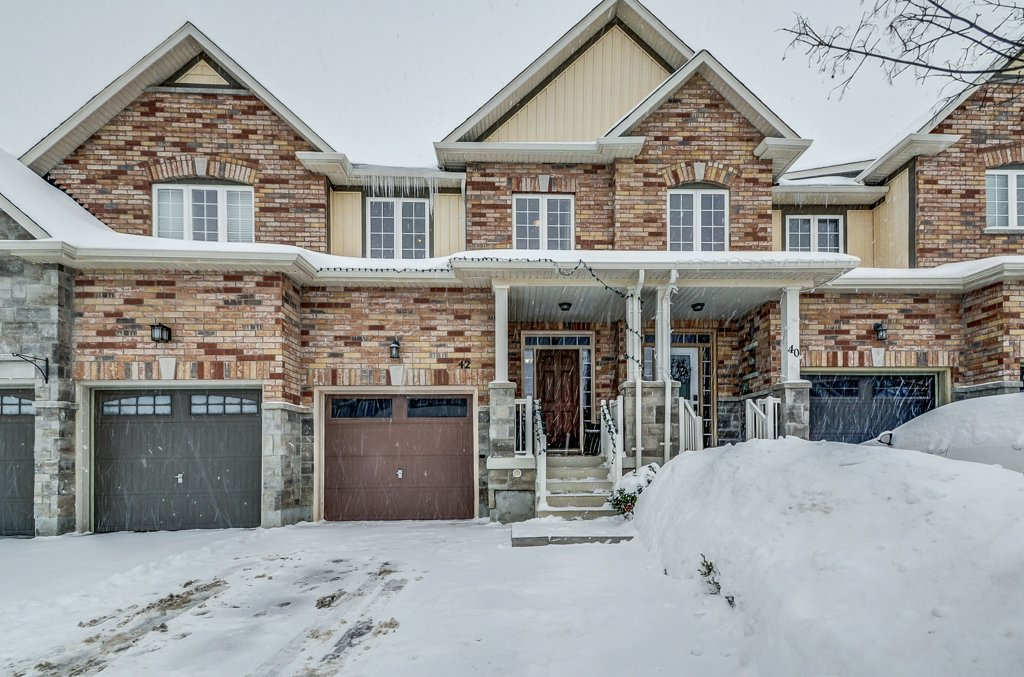 42 Browview Dr