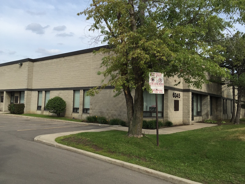 4705 Sq Ft FOR LEASE-Street Exposure